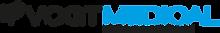 vogt med logo.png