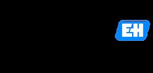 EndressLogo-1170x555.png