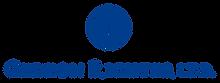 1280px-Gedeon_Richter_Logo.svg.png