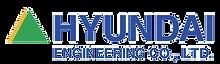 150-1504381_hyundai-engineering-logo-png