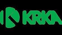 Krka-Logo.png