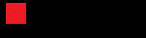 shimadzu-logo_1.png