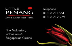 Little Penang bus card_Page_1