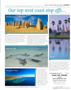 Endeavour Magazine_page2