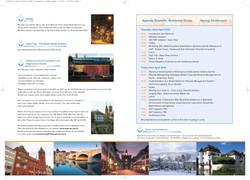 1398_09 Sagacity Basel_Page_2