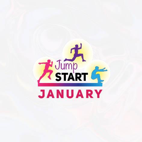 Templates Feb 20192
