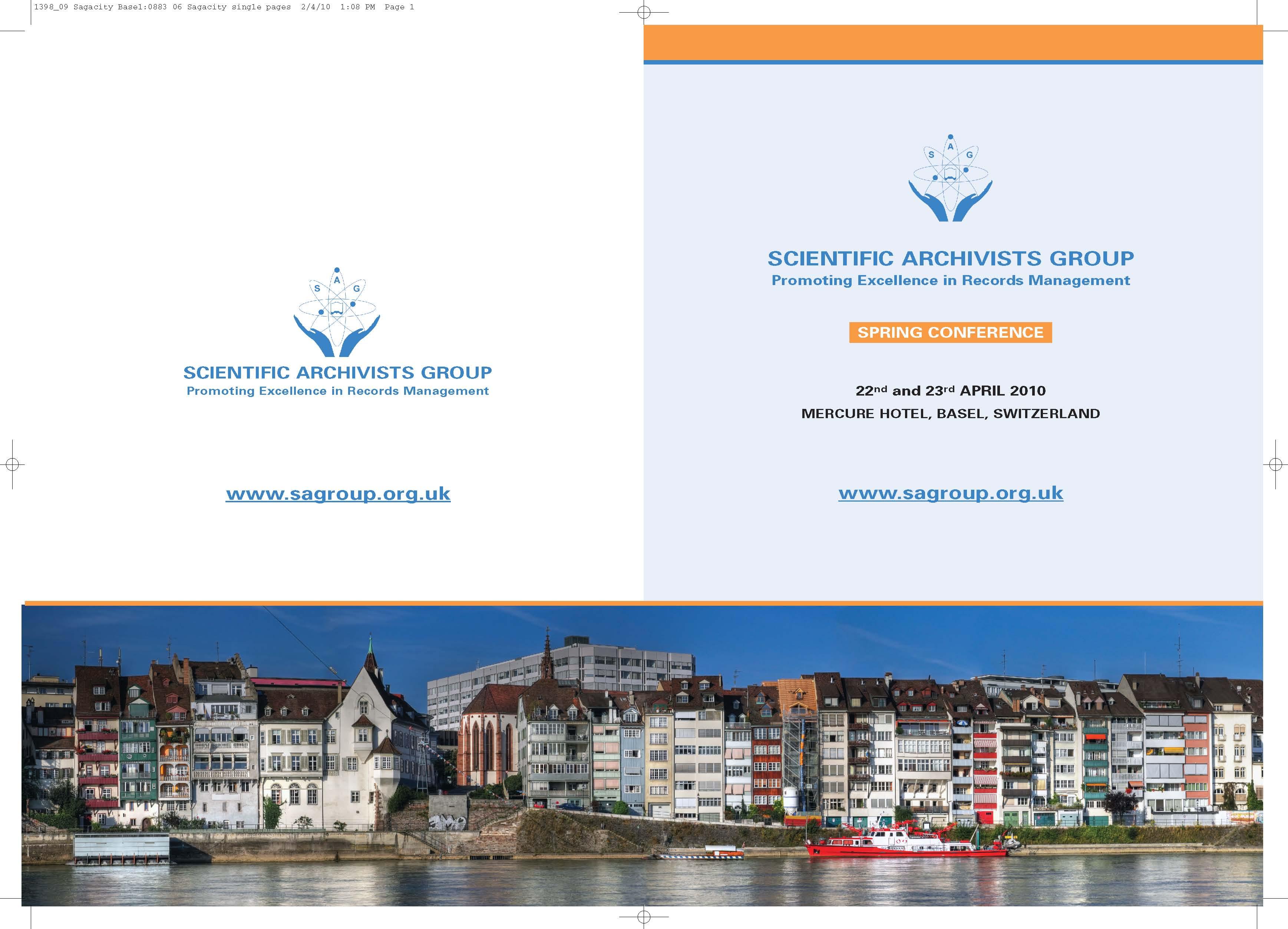 1398_09 Sagacity Basel_Page_1
