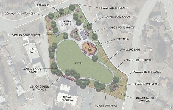 park plan image.JPG