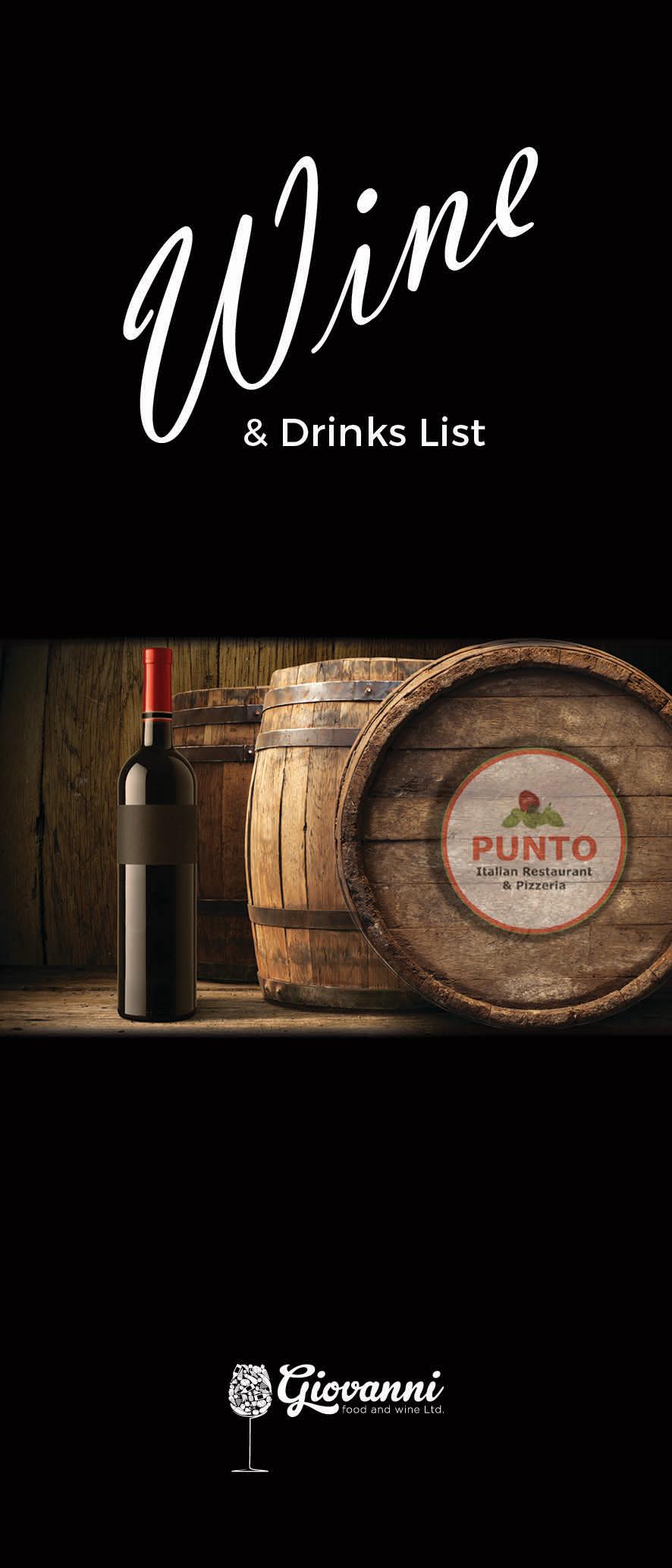 Punto Wine Menu no crops3