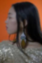 handmade jewellery, jewelry