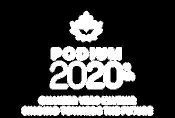 podium-2020-bil-renverse-tagline_1.png