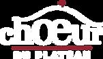 Nouveau LogoChoeurPlateau_RENV 3.png