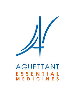 New_logo_Aguettant_GB.jpg