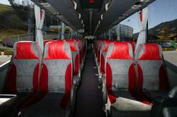 Bums-Bus.