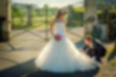 Real wedding Switzerland|Sweden|Norway|Lake-district