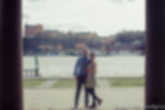 Wedding planner Sweden