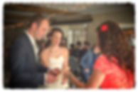 wedding Tuscany, tuscany ceremony, english ceremony tuscany