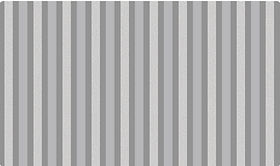 Fasara Stripe-13.jpg