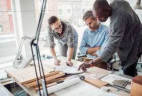 _2017_01_average_salary_architect_1.jpg