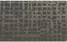 Fasara Fabric Swatch-03.jpg