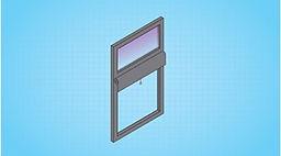 WindowWithoutFilm.jpg