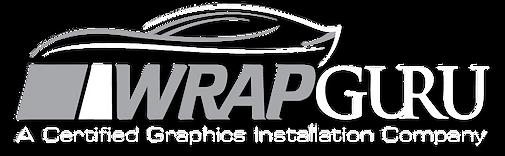 Wrapguru Canada