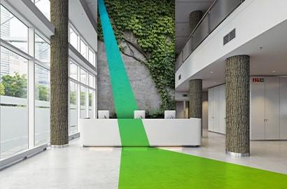 wall-floor graphics.jpg