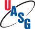 UASG-United-Applications-Standards-Group