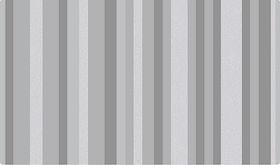 Fasara Stripe-07.jpg