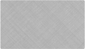 Fasara Emboss-02.jpg