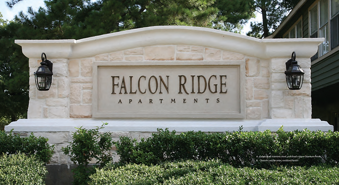falcon ridge-01.png