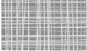 Fasara Fabric Swatch-06.jpg