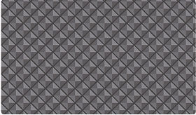 FASARA Geometric Swatch-06.jpg