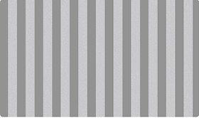 Fasara Stripe-10.jpg