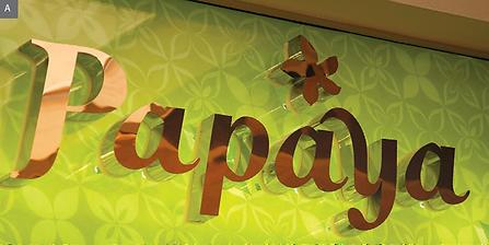 papaya-01.png