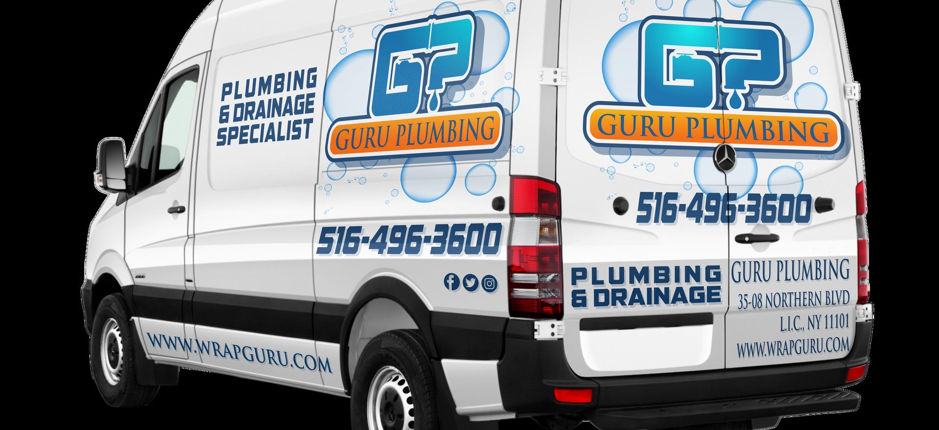 plumbing 1.png
