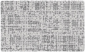 Fasara Fabric Swatch-04.jpg
