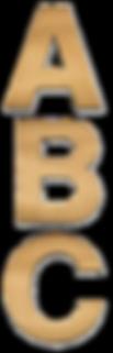 CAST-Helvet-ABC_ALT.png