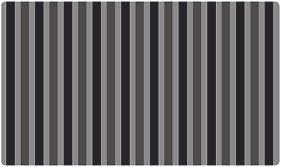 Fasara Stripe-14.jpg