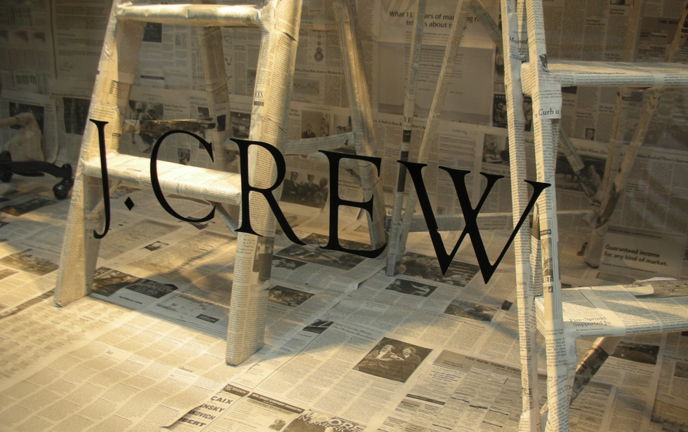 J-Crew-NY5.JPG