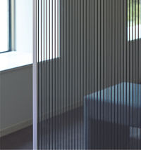 FASARA Glass Finishes Images-13.jpg