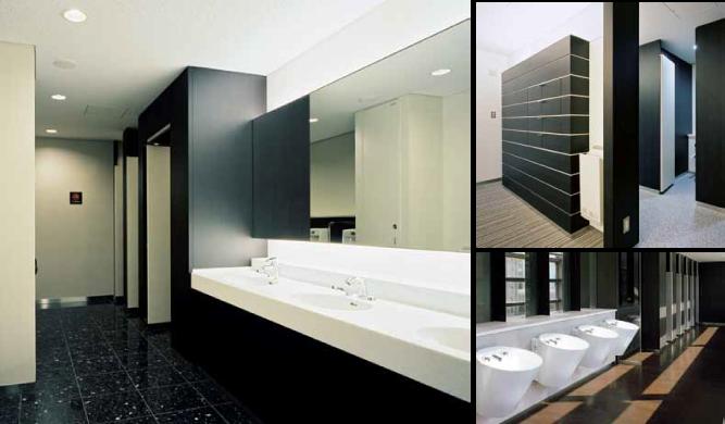 Interior_Design_22.png