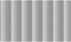 Fasara Stripe-12.jpg