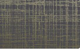 Fasara Fabric Swatch-08.jpg