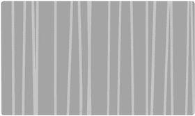Fasara Stripe-06.jpg
