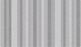 Fasara Stripe-08.jpg