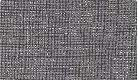 Fasara Fabric Swatch-10.jpg