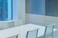 FASARA Glass Finishes Images-06.jpg