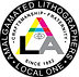 Litho logo.png