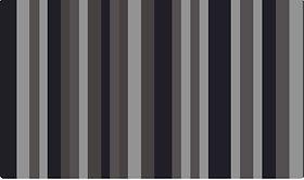 Fasara Stripe-09.jpg